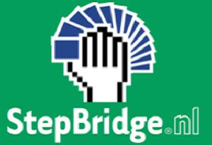 Uitslag alle Stepbridge drives